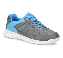 Dexter Kids Ricky IV Grey Blue