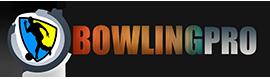 BowlingPro.shop